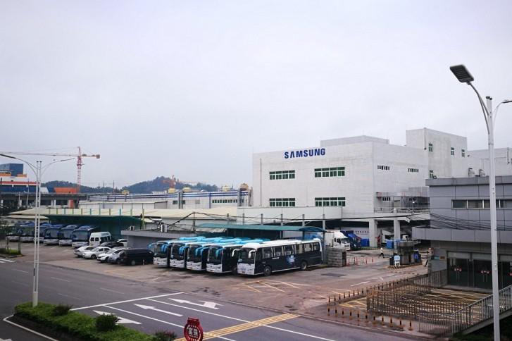 Nhà Máy Giấy Hậu Giang Lee & Man: Nhu Cầu Giấy Tái Chế Tăng Cao - 1