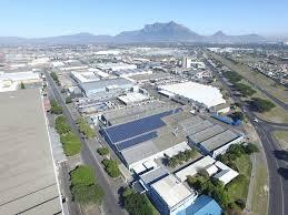 Nhà máy Lee & Man: Sự chuyển hướng của doanh nghiệp giấy - 2
