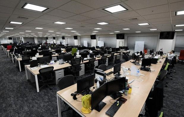 Hr Outsourcing Services: Thuê Ngoài Nhân Sự Đóng Vai Trò Gì? - 1