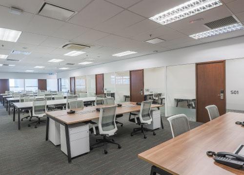 Hr Outsourcing Services - Tổng Quát Quy Trình Thuê Ngoài Nhân Sự Trên Toàn Cầu - 2