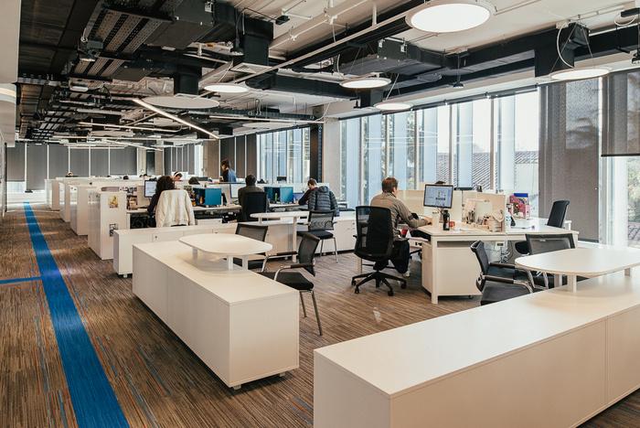 Hr Outsourcing Services - Tổng Quát Quy Trình Thuê Ngoài Nhân Sự Trên Toàn Cầu - 1